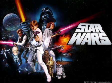 «Star Wars» не будут сделаны по фильмам